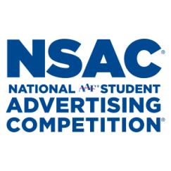 NSAC.png
