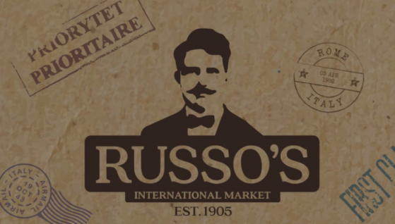 Russo's International Market