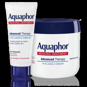 aquaphor.png